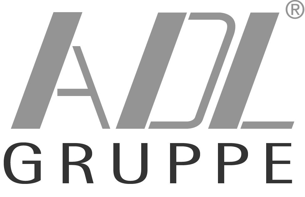 ADL-Gruppe_gr