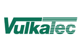 BE_VulkaTec_logo