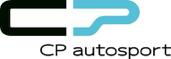 CP_autosport_logo