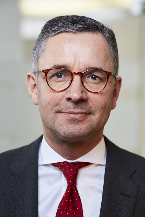 Eschmann_BE-Invest_03172704 Kopie