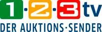 logo-1-2-3-tv-gmbh