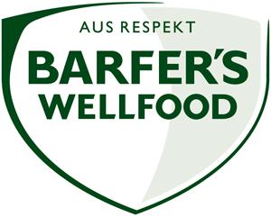 Logo Barfers Wellfood RGB