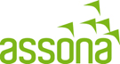 assona_logo