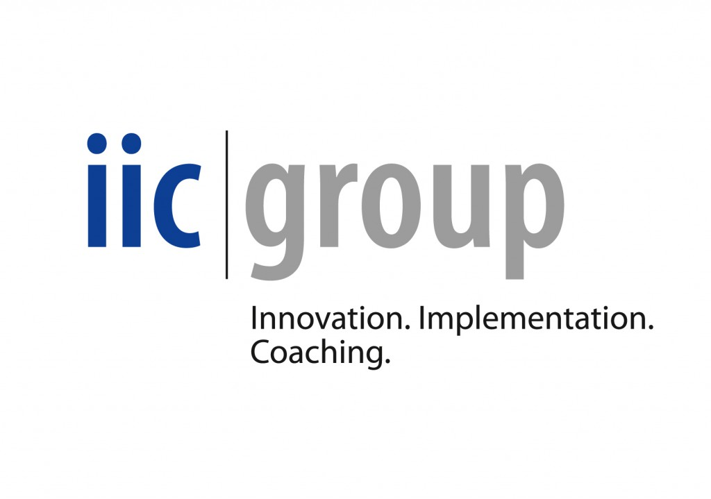 logo_iic-group_claim_saveArea_300dpi_RGB