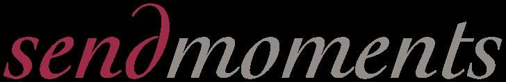 sendmoments-logo